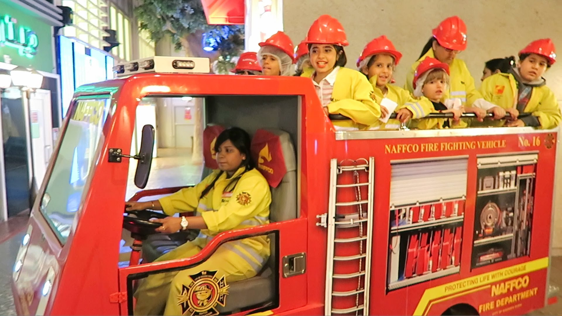 Image result for kidzania pacific place